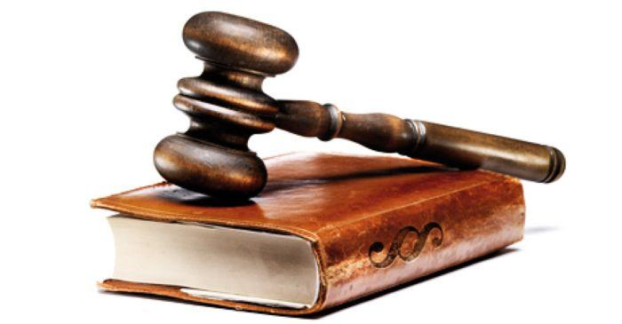 protection_juridique