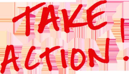 take_action_1
