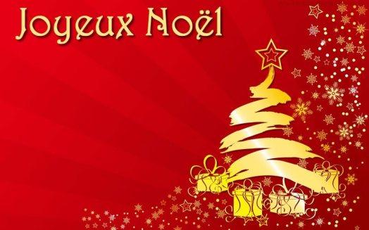 image-joyeux-noel-2
