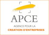 apce_371