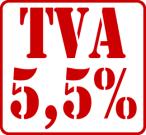 l_tva-5-5-pourcent