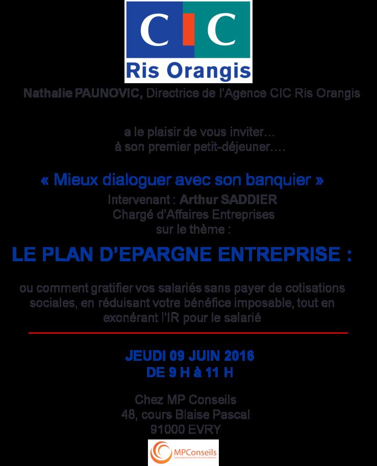 projet invitation pour le 9 juin 2016 V2