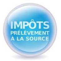 impot-source