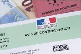 avis-contravention
