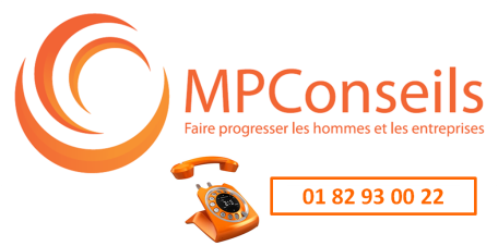 MP CONSEILS ET TELEPHONE