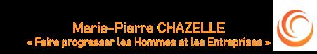 logo mp chazelle 40%